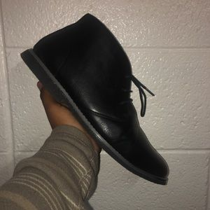 fear of god Shoes - Fear of god dress shoes